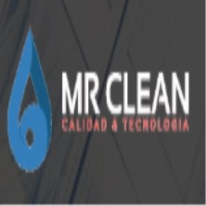 Efficient Cleaning Company