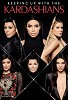 http://www.digifotopro.nl/users/azxw-160879/gallery/kuwtk-watch-keeping-up-with-the-kardashians-seas