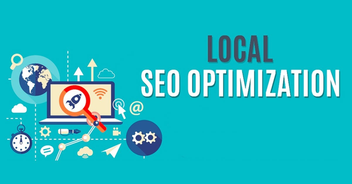 Top Benefits of Working with a Professional SEO Agency