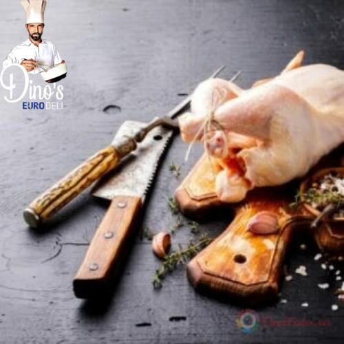 Dinos Euro Deli Online food products