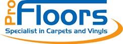 Carpet flooring luton