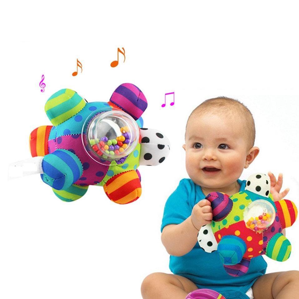 Kids Toys | Educational Toys