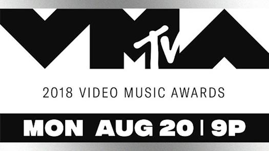 https://www.alkalima.es/grupos/regarderdirect-2018-mtv-video-music-awards-vivre-en-ligne-454933344/