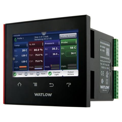 Top Watlow F4T | Seagatecontrols.com