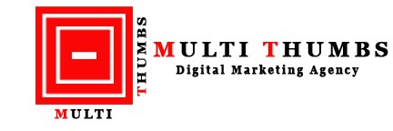Multithumbs logo