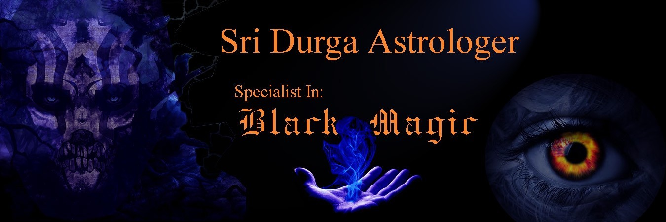 Vedic Astrologer in Toronto, Canada - Sri Durga Astrologer: