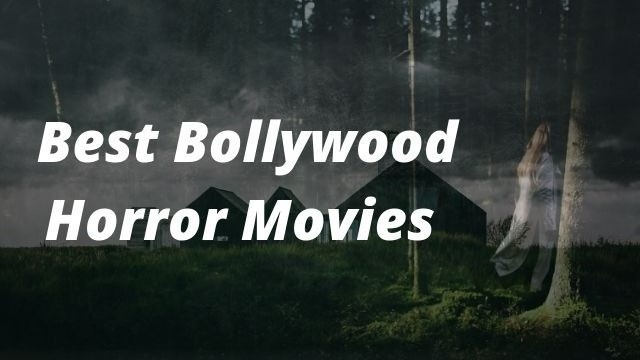 Best Hindi Horror Movies 2020 On YouTube Of All Time