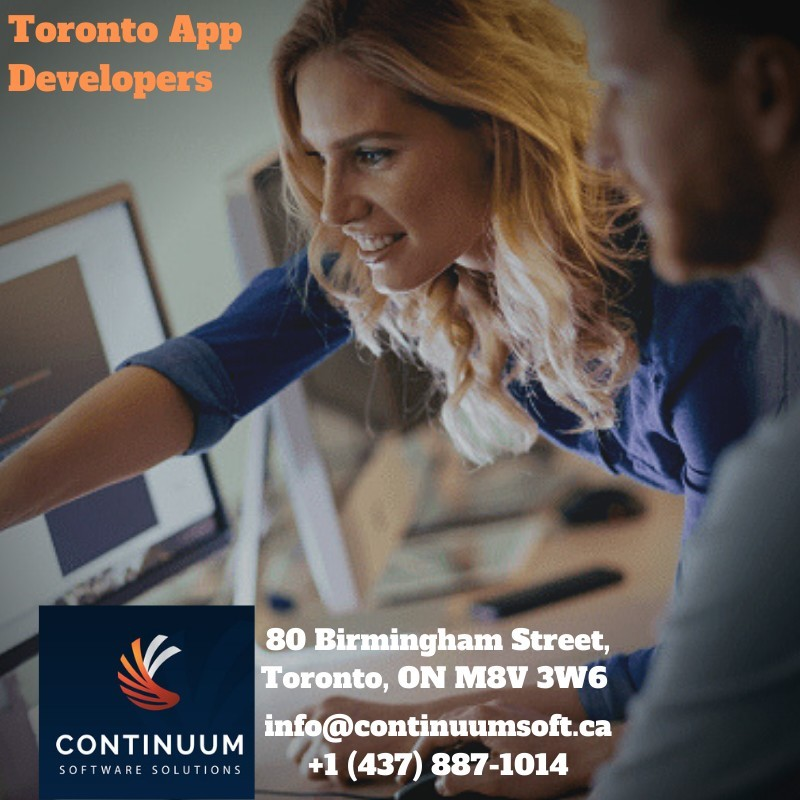 app-developers-toronto