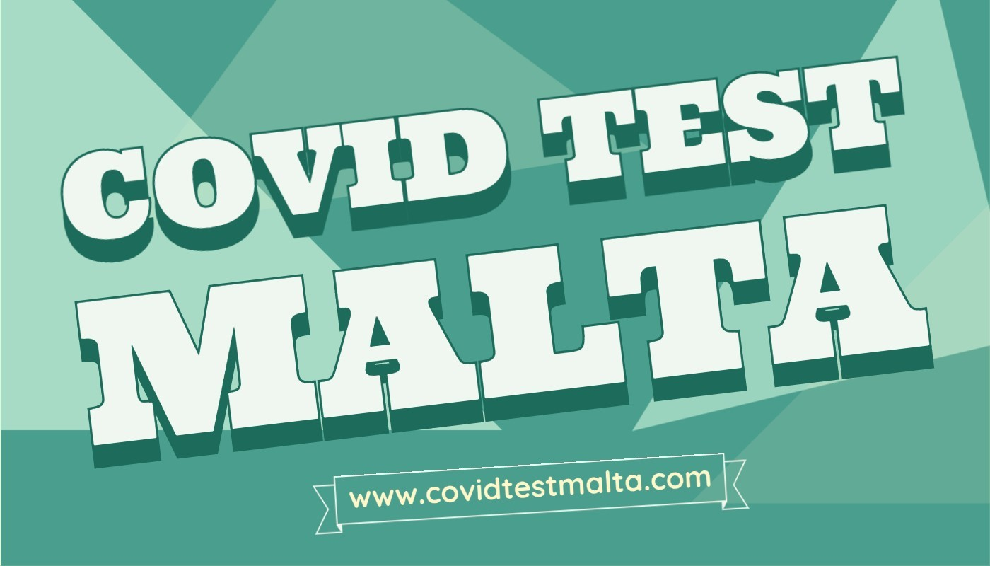 Malta Covid Test