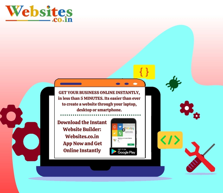 Build_a_Website_Instantly