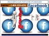 Use Facebook Phone Number 1-866-359-6251 to Play Games on Messenger