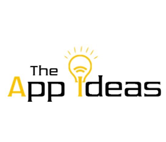 Mobile App Development Adelaide