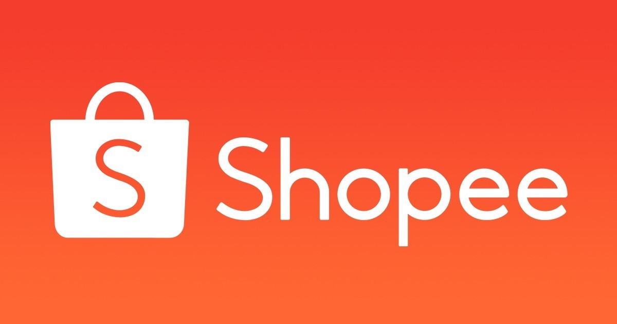 Avail of the best products provided by Shopee Malaysia