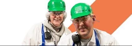 Seeking the best Jobs Near Me | Cooperfarms.com