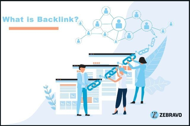 What is backlink?: How to get quality backlinks fast