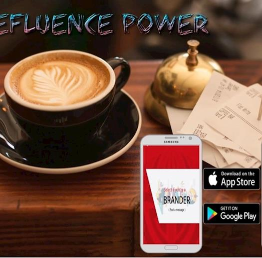 Best Social Influencers App