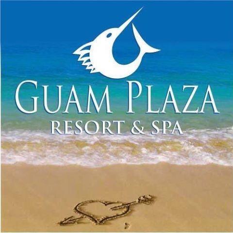 Guam Hotels | Hotels in Guam
