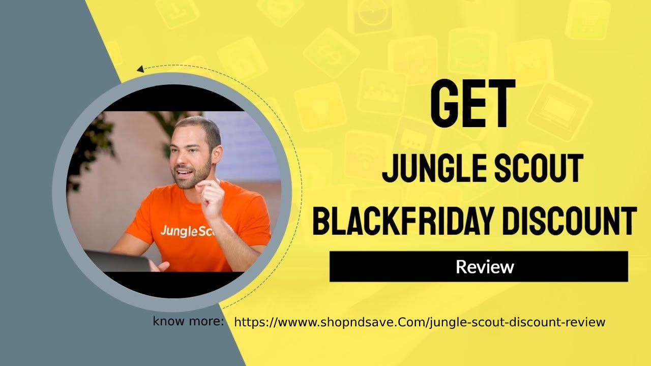 Its All About Amazon FBA Reseller Jungle Scout