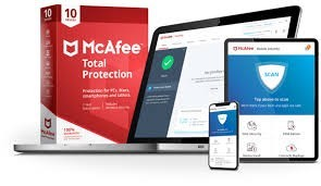 Mcafee.com/activate - Where to Enter McAfee Activation Code?