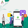 Appsinvo - WhatsApp Updated Privacy Feature to Keep Your Chat Safe