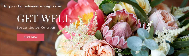 Flower shop online Delafield