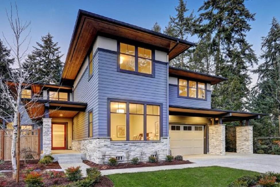 Utah Home Mortgage