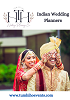 Best Indian Wedding Planners