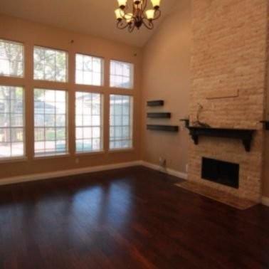 Cheap Hardwood Flooring Houston