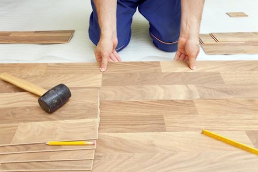 A.C. Brasseaux Carpentry LLC