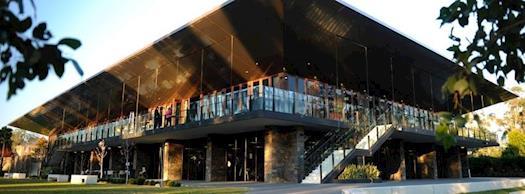 Corporate Venues Sydney - Harrington Grove Events