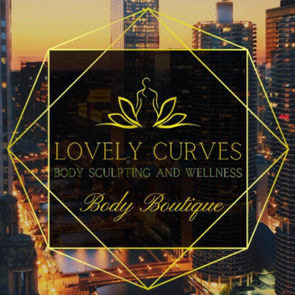 logo curves & wellness now