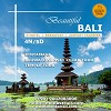 Indonesia Bali Tour Package