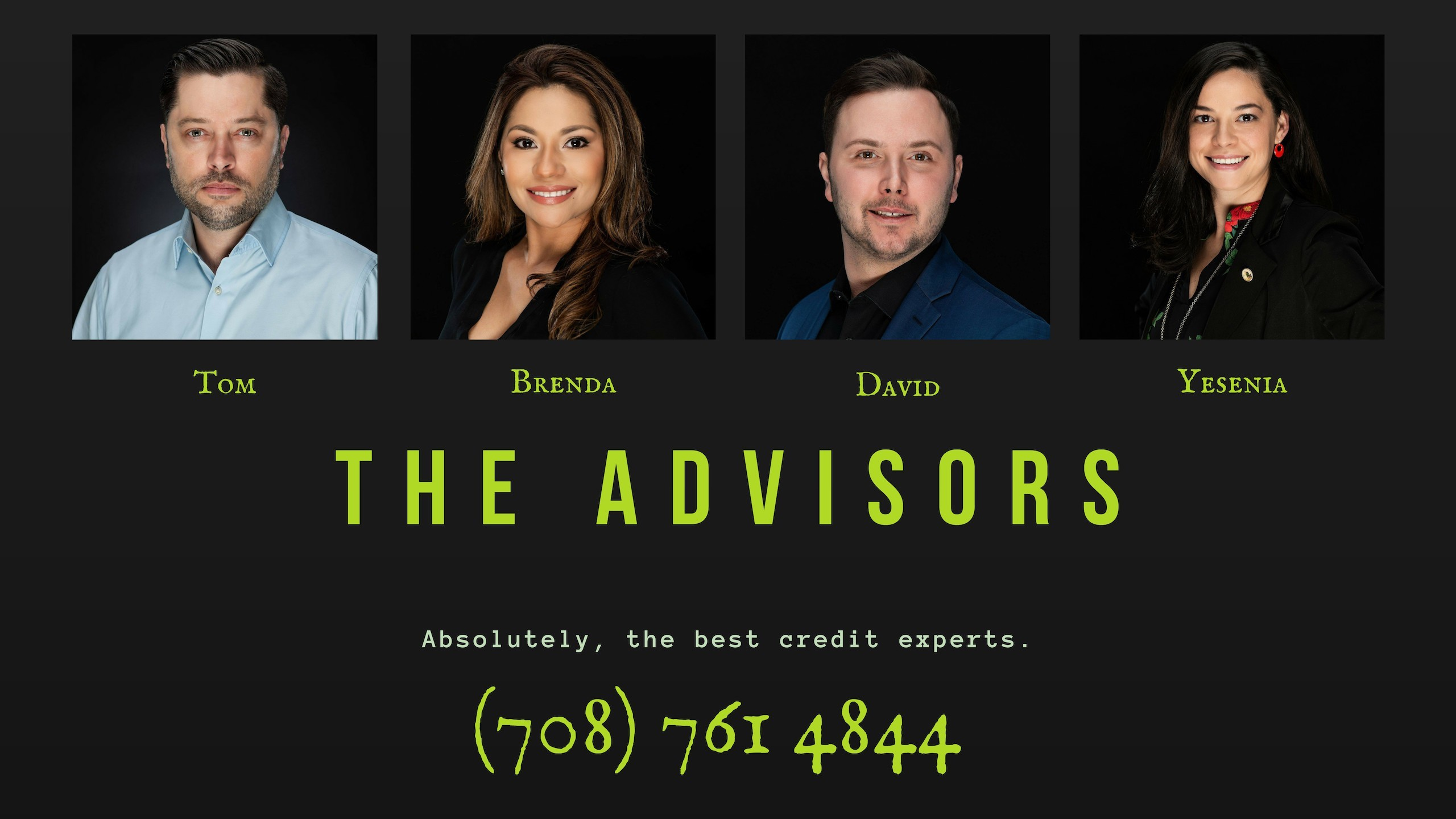 Credit Recovery Chicago