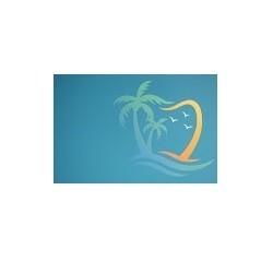 Island Breeze Orthodontics