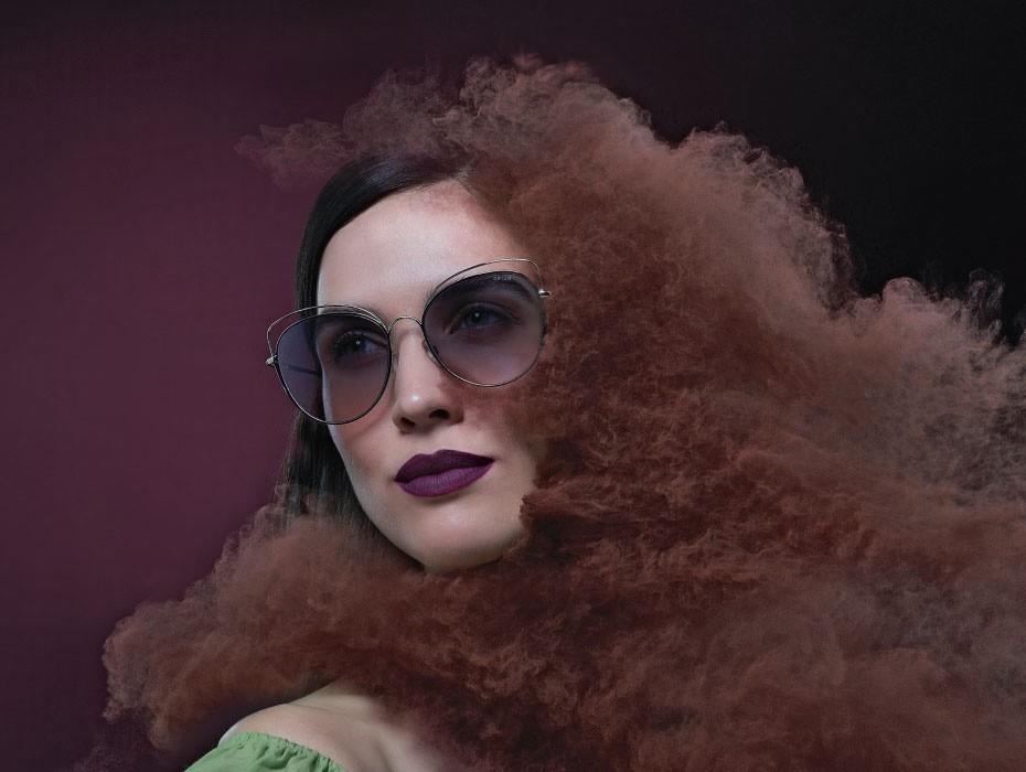 AVS Sunglasses | Opium Eyewear