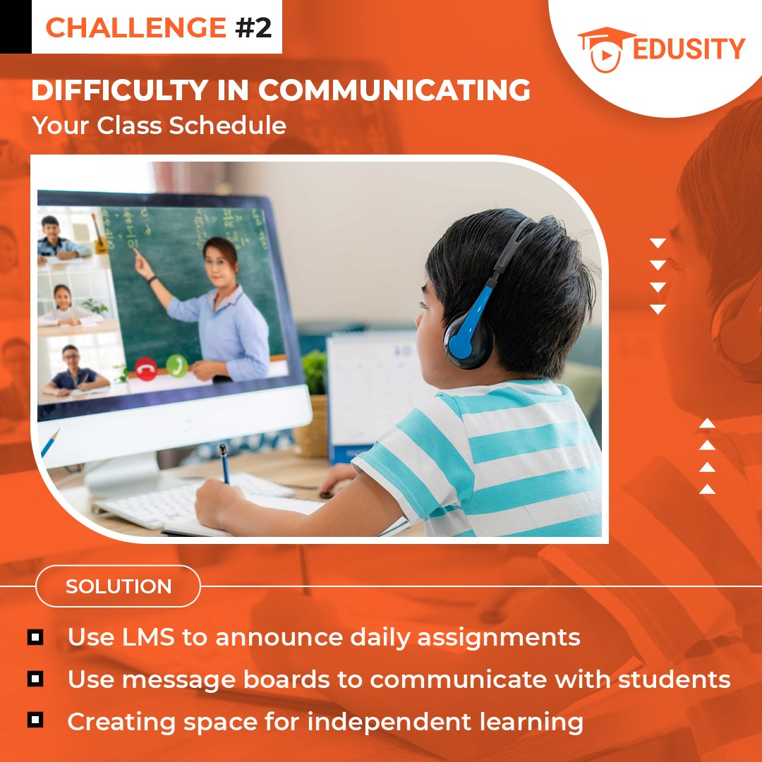 Join the Best Elearning Learning Management System | Edusity