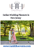 Indian Wedding Planners in New Jersey