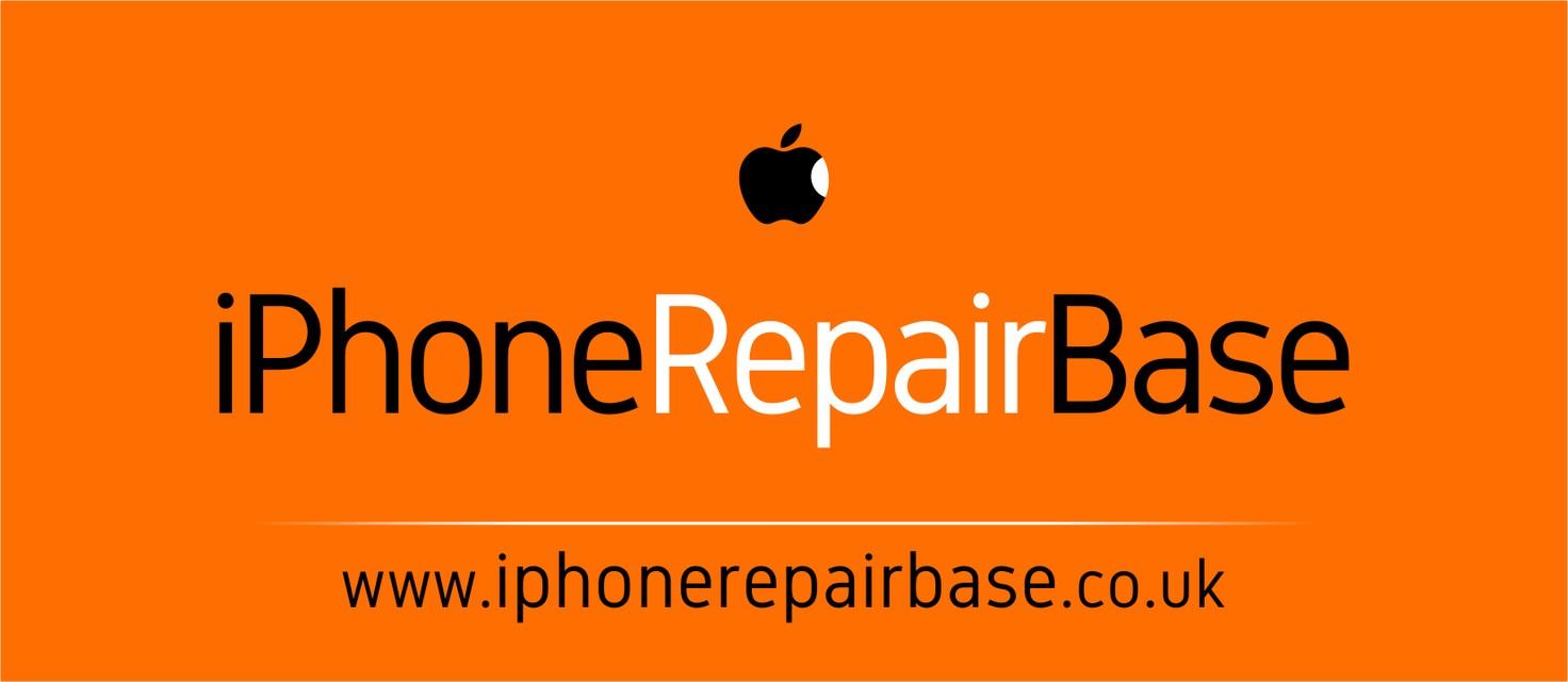 iPhone Repair Base at your service