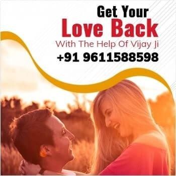 Astrologer Vijay - Best Astrologer in Bangalore