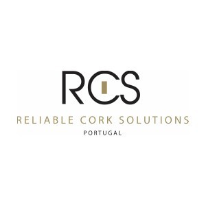 reliable-cork-solutions-protugal
