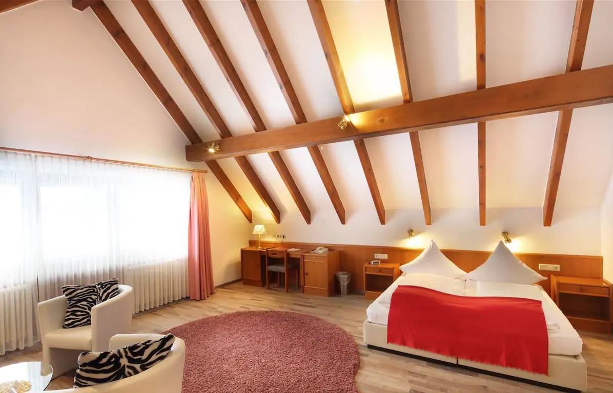 hotels Skilift Thurner