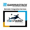 Betradar Integration Services