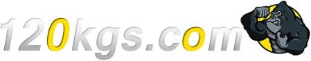 Acheter Stéroïdes Anabolisants En Ligne - 120kgs.com