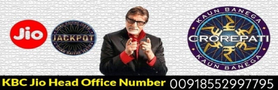 https://www.kbc-helpline.in/truth-about-kbc-lottery-manager-name/
