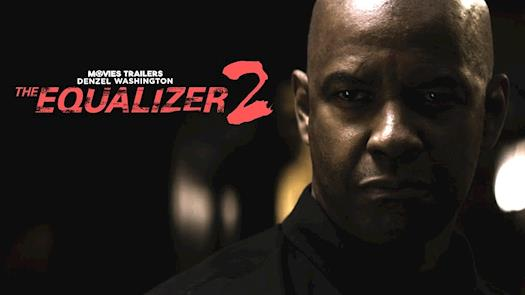 ~~@~*WATCH!! The Equalizer 2 FULL|MOVIE 2018 ?ONLINE~MOVIES?