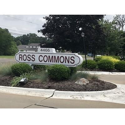 Ross Commons Dental Arts