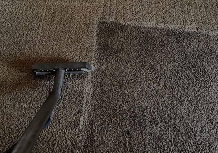 Superior Commercial Carpet Cleaning Service Modesto CA