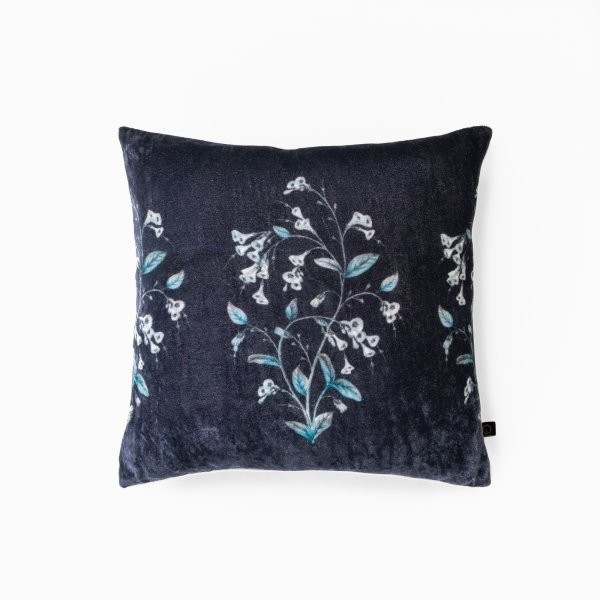 Cushion Covers Online - Gulmohar Lane