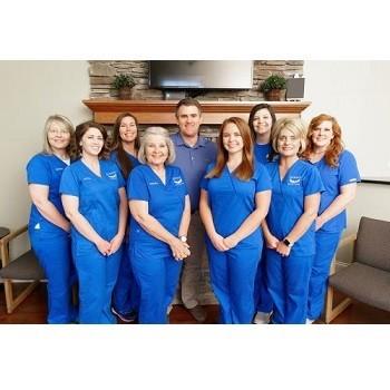 Sawrie Orthodontics