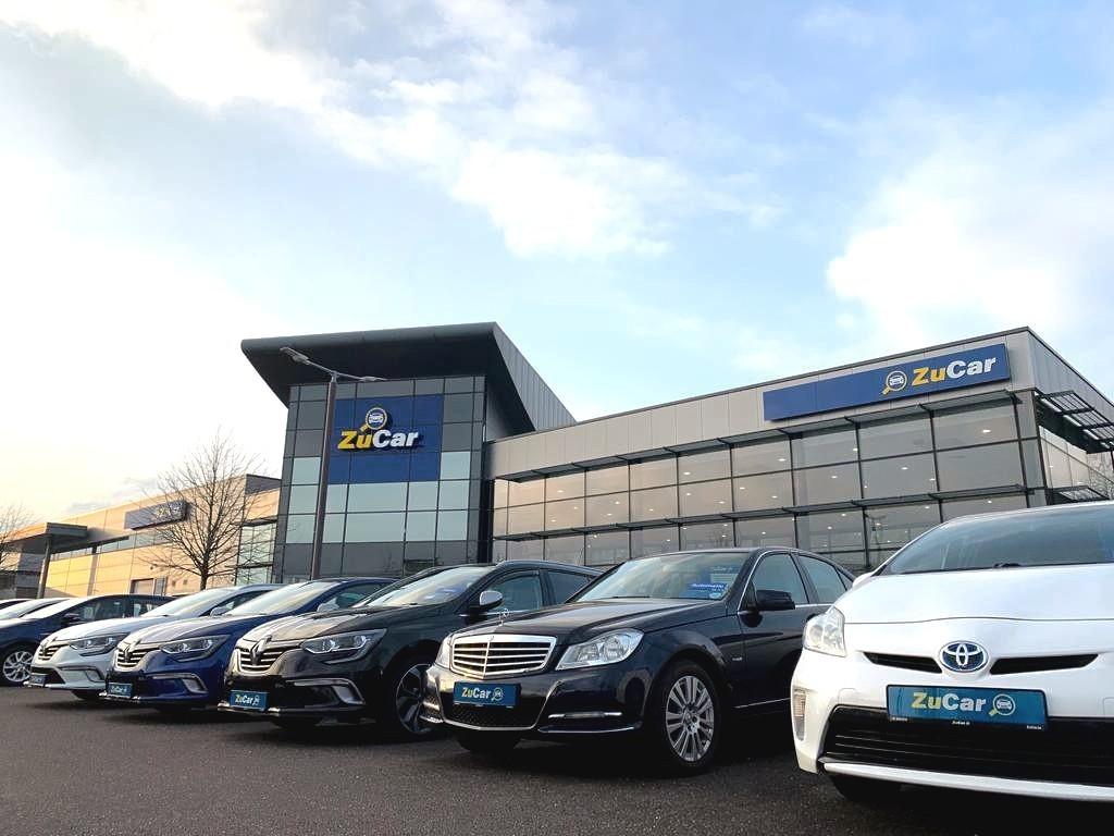 Ireland s Best Selection Of Used Cars for sale